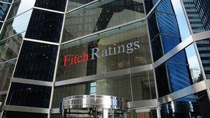 Fitch Ratings: Türkiye'nin kamu finansmanı güçlü