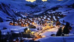 Sömestirde kış tatili yapmak isteyenlere 10 rota!