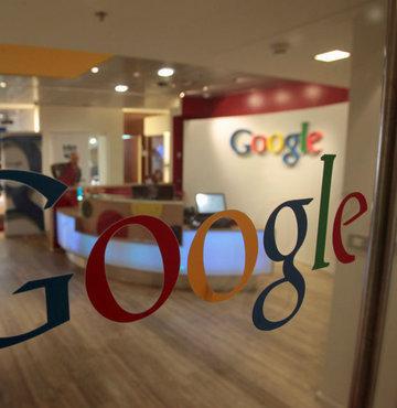 Google o projesini sonlandırdı