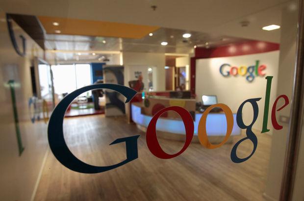 Google Titan projesi