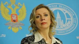 Rusya'dan Suriye ateşkesi açıklaması