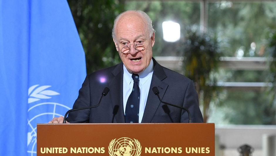 birleşmiş milletler suriye rusya türkiye