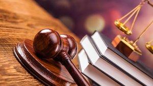 Erdal Kuyumcu'nun davası ertelendi