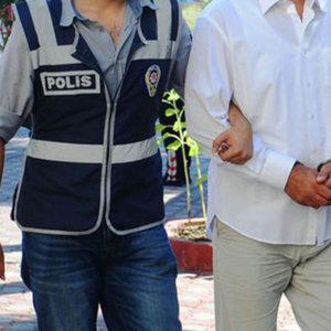 Kayseri'de 'bylock' operasyonu! Gözaltılar var...
