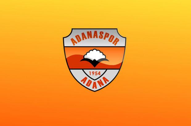 Adanaspor Reynaldo