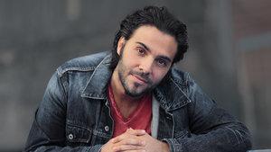 İsmail YK'nın yeni şarkısı 'Geber'