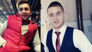 Bursa'daki tecavüz davasında yeni gelişme