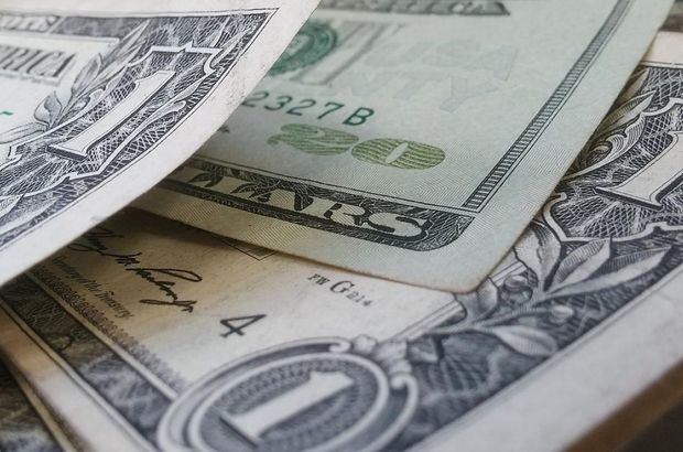 Dolar ne oldu?