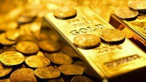 Altın fiyatları ne kadar oldu? (13.01.2017)