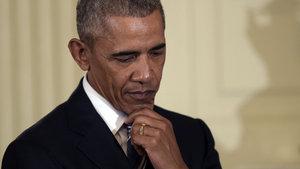 Obama'dan flaş Küba kararı!