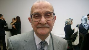 Orhan Okay hayatını kaybetti!