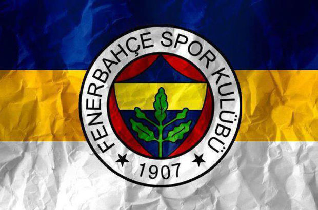 Fenerbahçe, Anthony Bennett'i resmen kadrosuna kattı