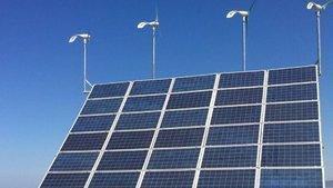 Türkiye'nin enerji tasarrufuna büyük destek