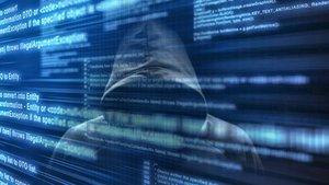 """""""Siber Güvenlik Yasası"""" yakın zamanda çıkarılacak"""