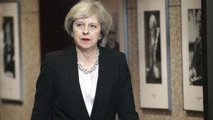 İngiltere Başbakanı'ndan Türkiye ve Rusya'ya çağrı