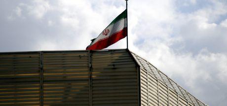 Dışileri Bakanlığı yetkilisi: İran, Türkiye-Rusya yakınlaşmasından rahatsız