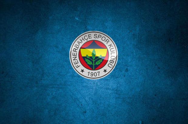 Fenerbahçe basketbol Anthony Bennett