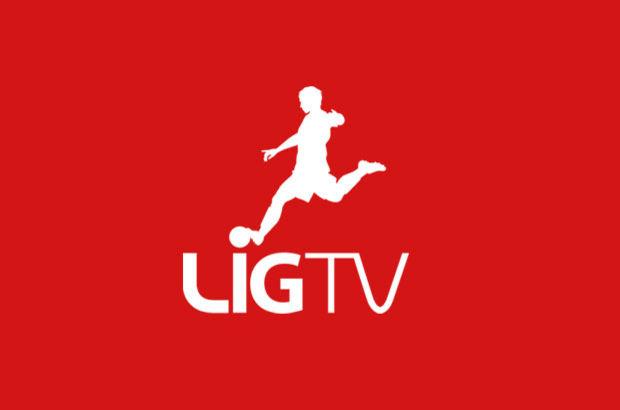 Lig TV'nin yeni adı