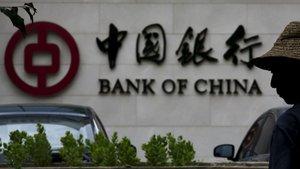 Bank of China Turkey, Türkiye'de faaliyete başlıyor