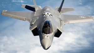 ABD en pahalı silahını Japonya'ya satıyor