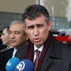 """""""CUMHURBAŞKANINI PARTİLİ YAPMAK, PARTİ GENEL BAŞKANI SEVİYESİNE İNDİRMEKTİR"""""""