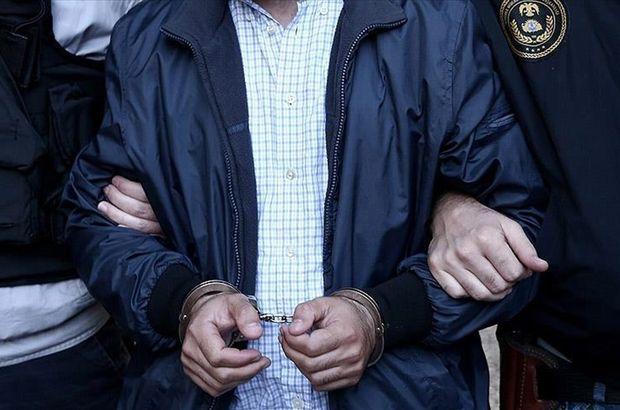 Düzce'de 26 öğrenci gözaltına alındı