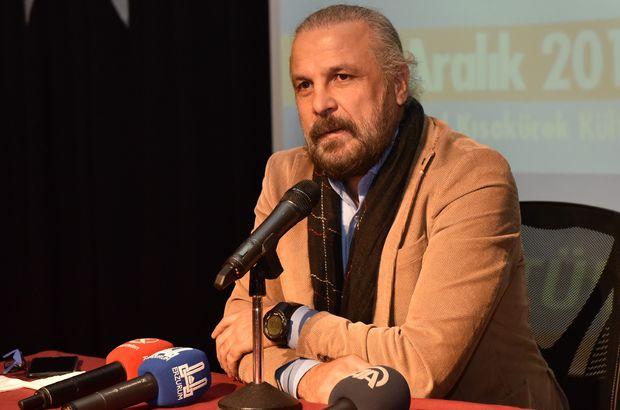 """""""15 Temmuz kahramanlarından biri MİT'in hacker grubu"""""""