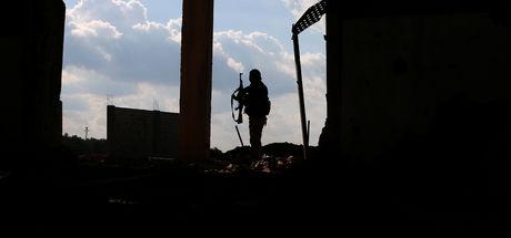 Rusya'da üçlü Suriye toplantısı