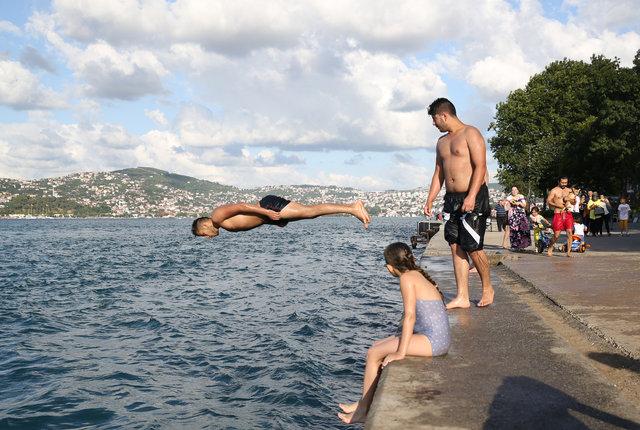 Bilim insanları Türkiye'nin denizlerine ömür biçti