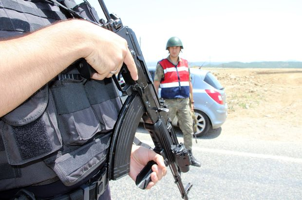 Diyarbakır'da iki ilçede sokağa çıkma yasağı kaldırıldı