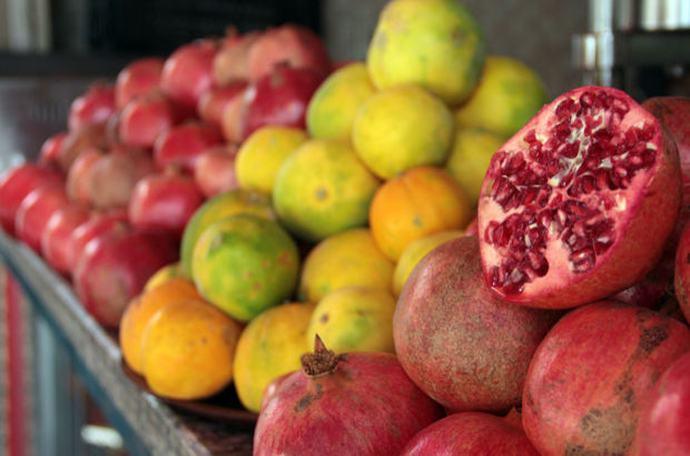 Hastalıktan koruyan üç kilit vitamin: A-C-E
