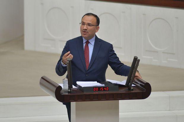 """""""Kılıçdaroğlu'nun onayı olmadan başlatılmaz"""""""