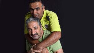 Şehit polis Fethi Sekin daha önce de canlar kurtarmış