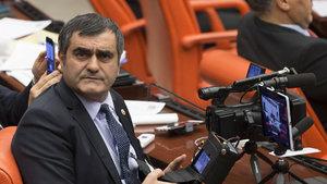 """Ali Şeker  """"Vekil TV"""" ile 55 saat canlı yayın yaptı"""