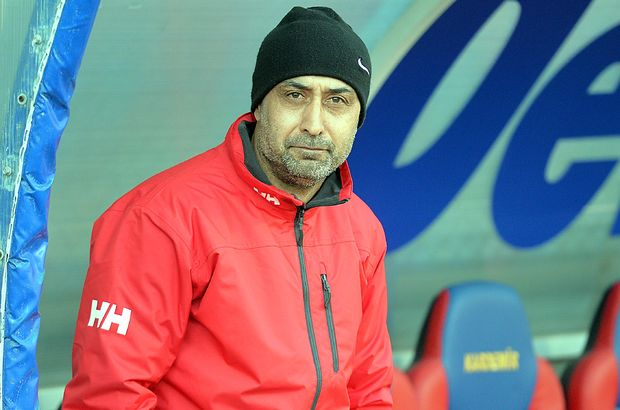 Tolunay Kafkas Hugo Rodallega transfer Akhisar Belediyespor