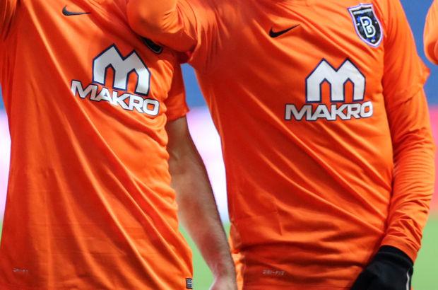 Rajko Rotman Kayserispor Medipol Başakşehir