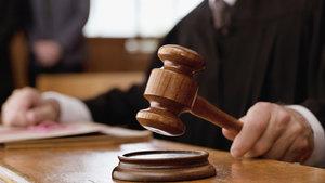 Ömer Halisdemir davasının 2 firarisi tutuklandı