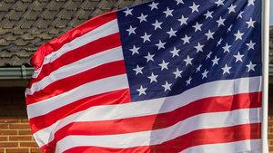 ABD Polonya'ya asker ve teçhizat sevketti