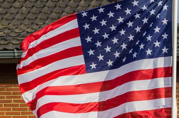 Polonya'daki ABD askerlerine resmi tören