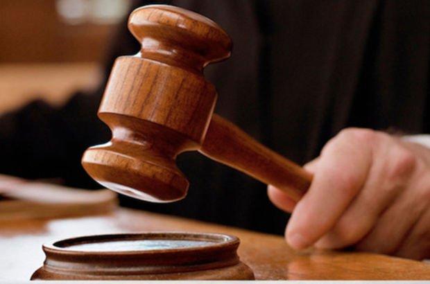 Uşak'ta cinsel tacizde bulunan öğretmen tutuklandı