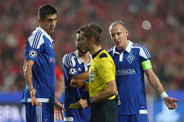 Levent Nazifoğlu'ndan Chedjou, Podolski, Caceres, Vida, Pato, Mehmet Ekici, Bruma, Adebayor ve Sigthorsson açıklaması