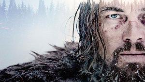 Unutulmaz 10 karlı film