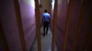 Brezilya'da 21 mahkum firar etti