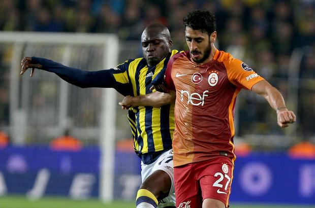 Tolga Ciğerci'den Süper Lig'e övgü