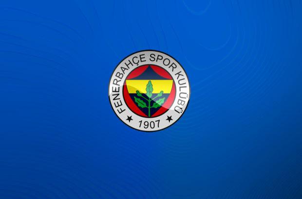 Fenerbahçe'nin yeni transferi Anthony Bennett İstanbul'da