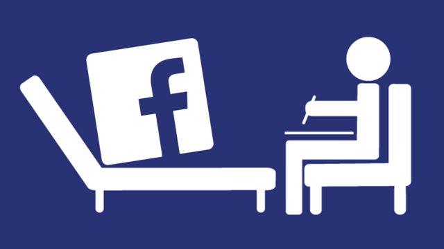 Facebook'un 'yalan haber' butonu ilk kez kullanılacak!