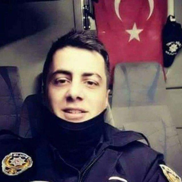 Diyarbakır şehitlerinin acı haberleri ailelerine ulaştı