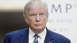 """Çin, Donald Trump'a """"acımayacak"""""""