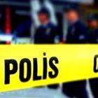 İzmir'de yasak aşk cinayeti!