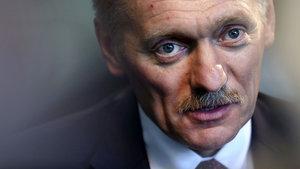 Kremlin'den o haberlere yalanlama: Hazırlık yok